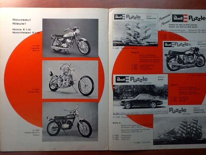 les achats de Jacques - Page 2 Revell33