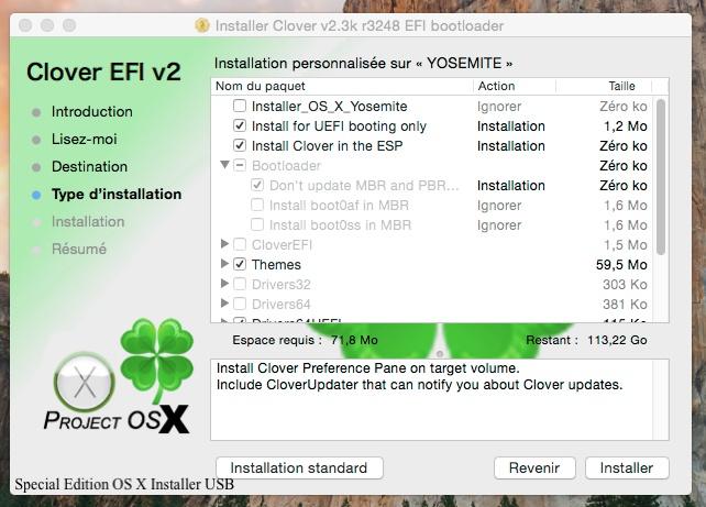 [Résolu pour le moment] Souci d'installation sur Gigabyte Z97X UD3H BK - Page 3 1_tiff26