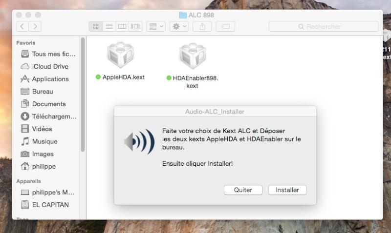 Audio El Capitan 1_tiff33