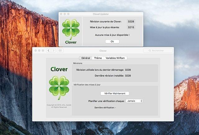 Clover_v2.3k_r3248_Beta-10.11 Special Edition - Page 4 Clover11