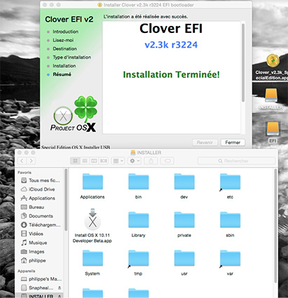 Clover_v2.3k_r3248_Beta-10.11 Special Edition - Page 2 Sans_t11