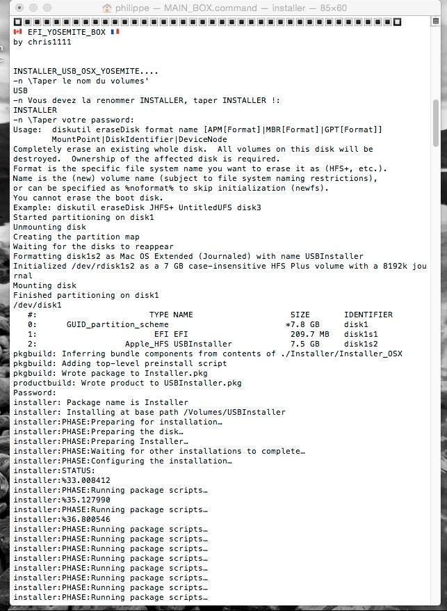 Installation carte graphique HP Pavilion G7 2043-SF - Page 2 Sans_t13