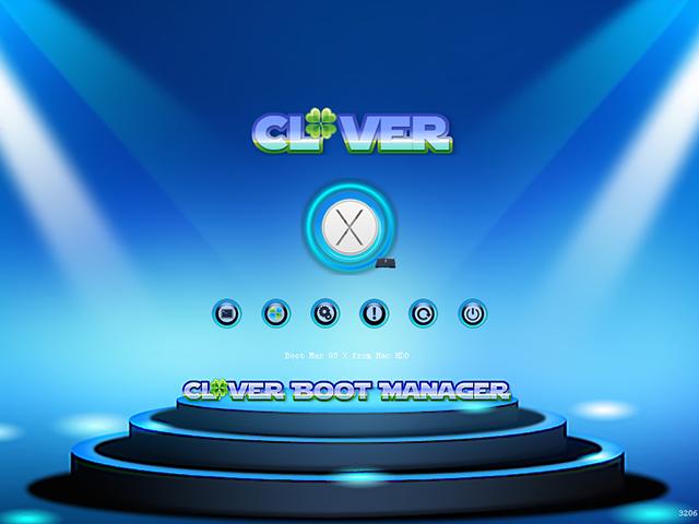Clover_v2.3k_r3248_Beta-10.11 Special Edition - Page 4 Screen10