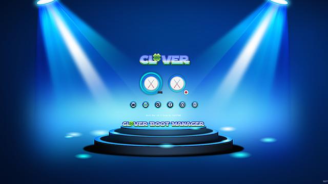 Clover_v2.3k_r3248_Beta-10.11 Special Edition - Page 4 Screen11