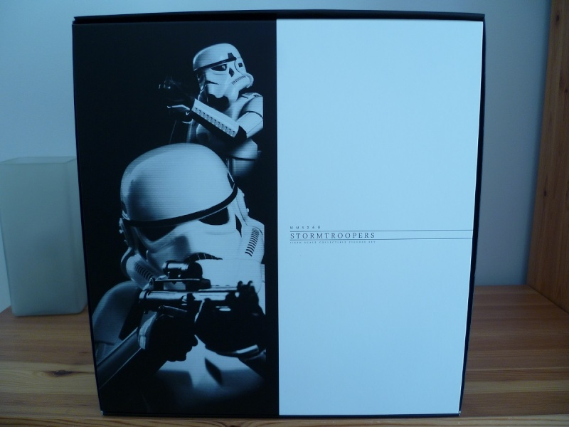 MMS267/268 : Star Wars Episode IV- Stormtrooper - Page 3 00410