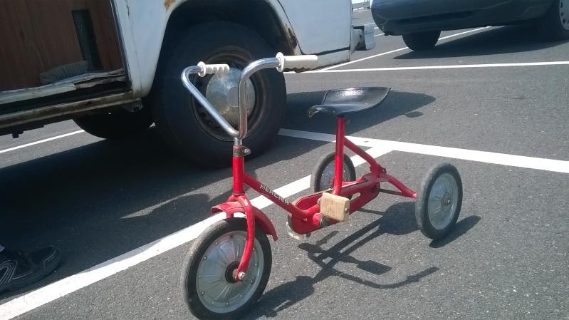 Tricycle Mercier Wp_20116