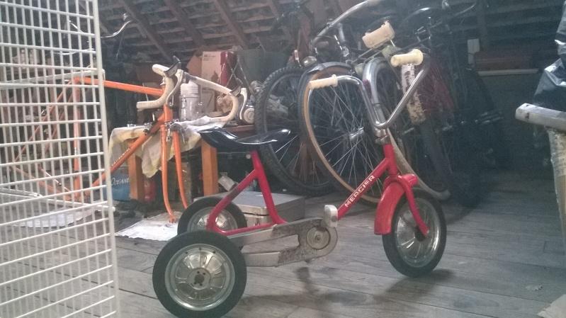 Tricycle Mercier Wp_20118