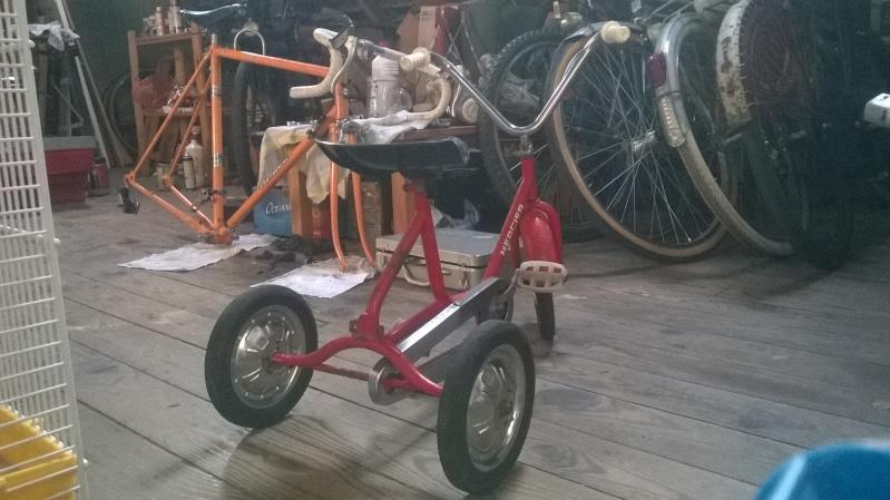 Tricycle Mercier Wp_20119