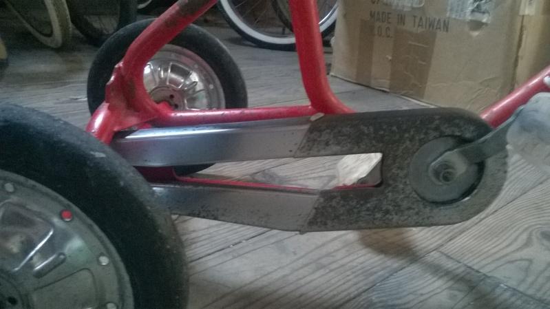 Tricycle Mercier Wp_20123