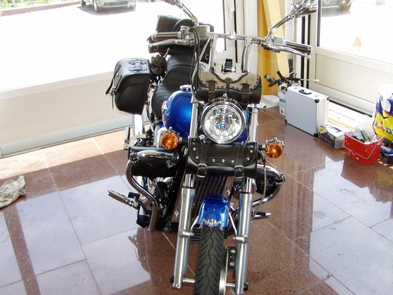 ma VN 900 custom Nouv_210