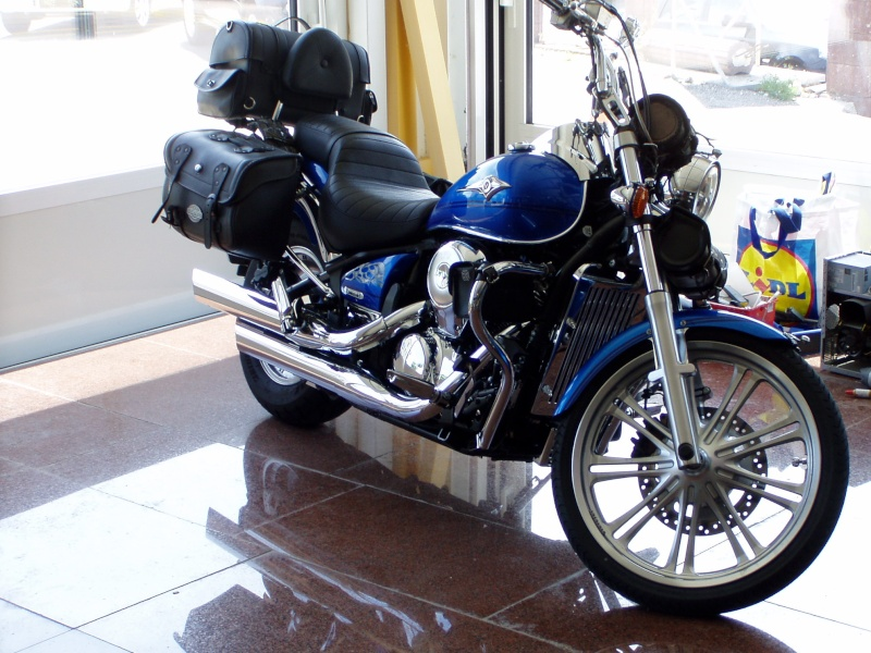 ma VN 900 custom Nouv_710