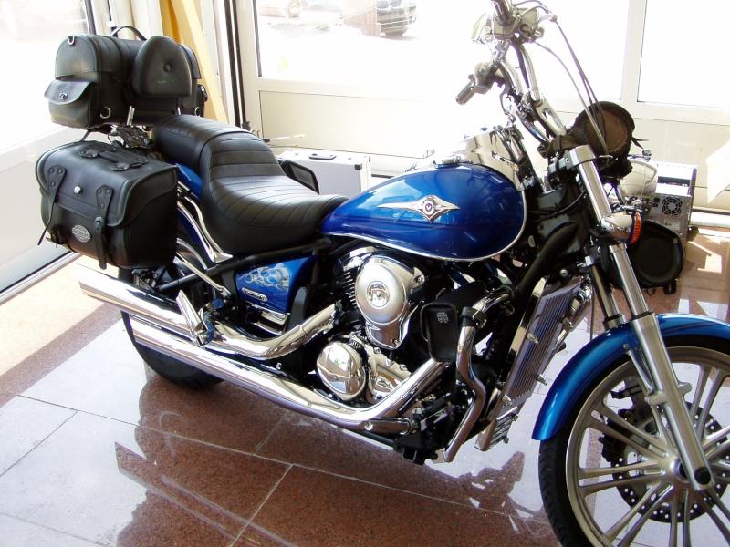 ma VN 900 custom Nouv_810