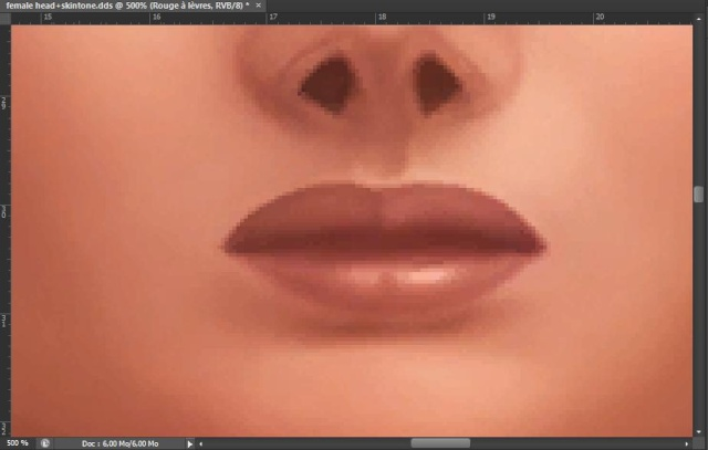 [Intermédiaire] Créer un rouge à lèvres avec Sims 4 Studio Lipsti15