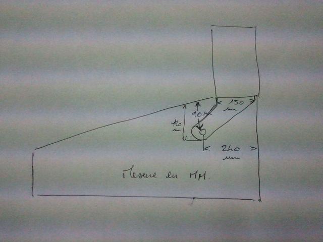 [TERMINÉ] Pincab de Ludo - Page 5 2015-028