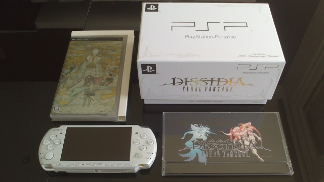 Collection d'Atthis ~FF je t'aime~ - Page 2 Psp_di10