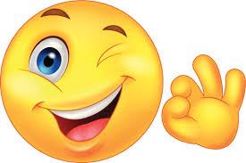 Rêvasserie en vu des prochains rassemblements !!!!!!! Smiley12