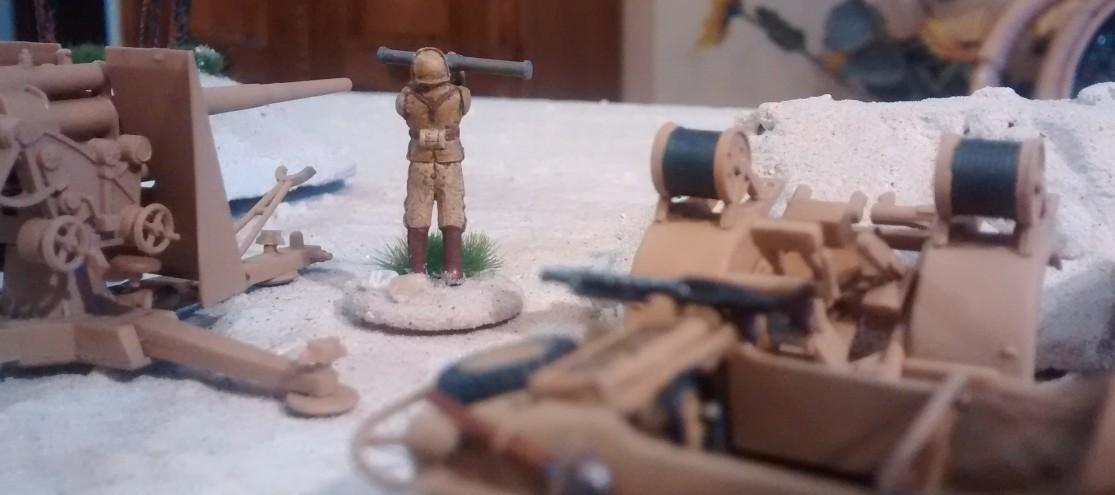Sturmtiger vor Tobruk - Seite 2 21-pd-11