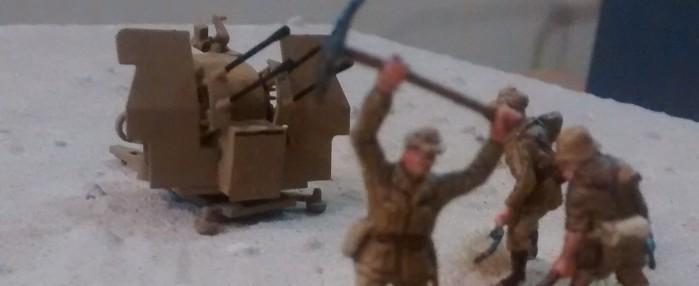 Sturmtiger vor Tobruk - Seite 2 21-pd-13