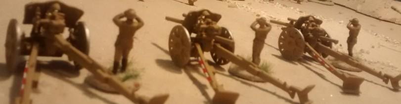 Sturmtiger vor Tobruk - Seite 2 21-pd-14