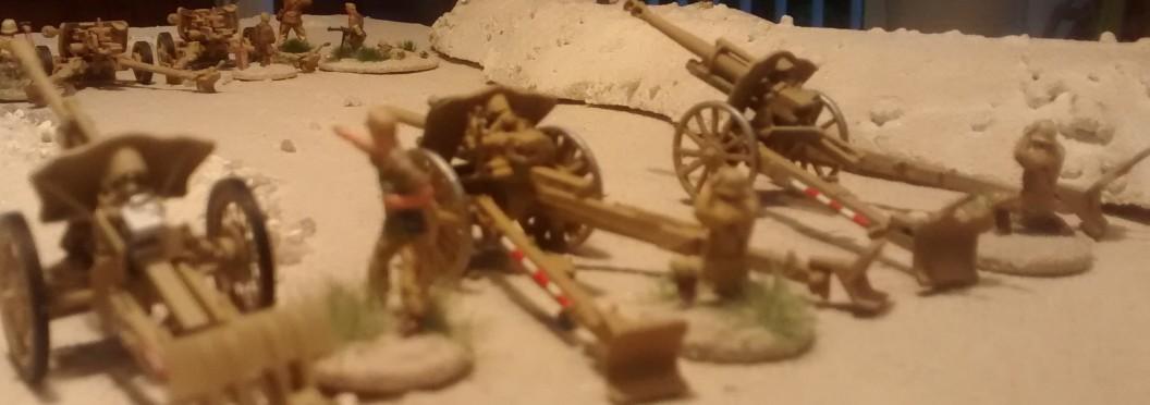 Sturmtiger vor Tobruk - Seite 2 21-pd-15