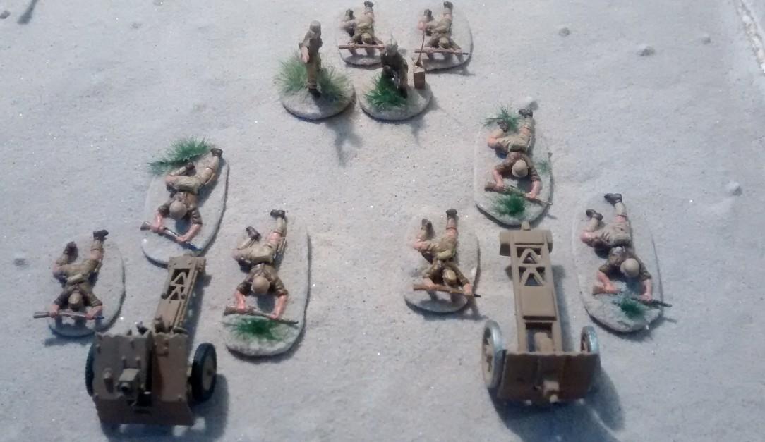 Sturmtiger vor Tobruk - Seite 2 21-pd-18