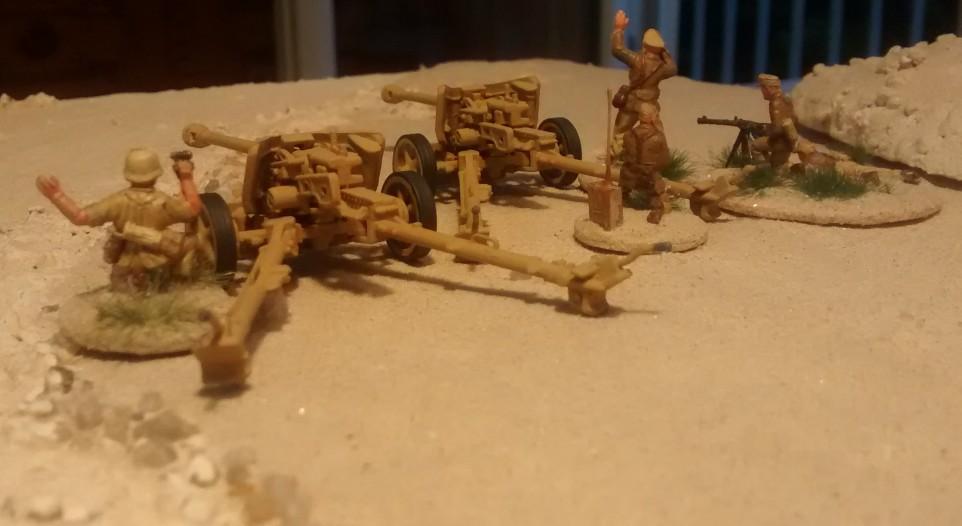 Sturmtiger vor Tobruk - Seite 2 21-pd-19