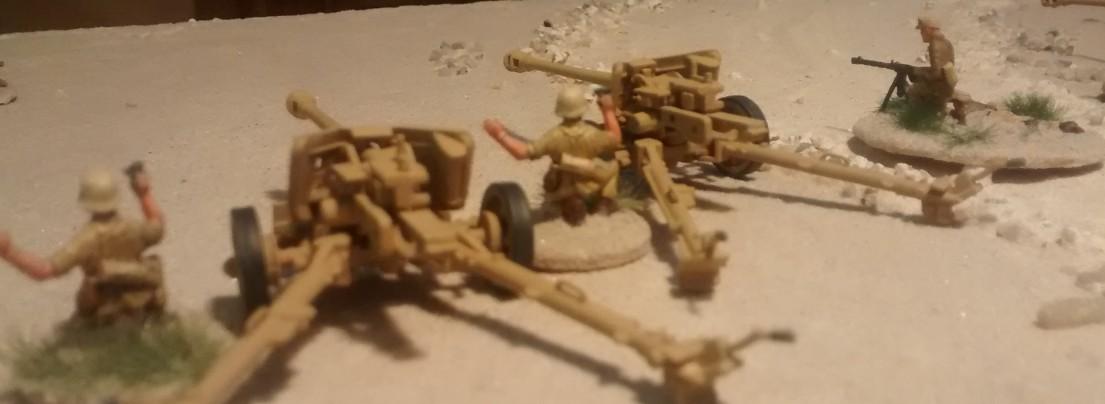 Sturmtiger vor Tobruk - Seite 2 21-pd-20