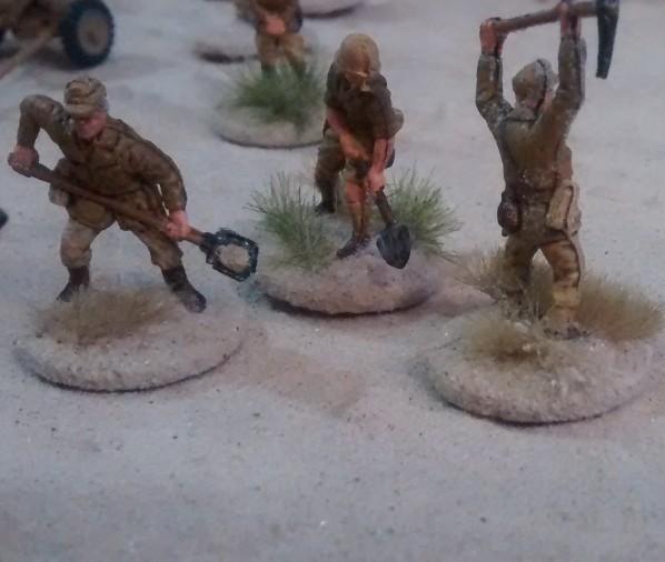 Sturmtiger vor Tobruk - Seite 2 21-pd-23