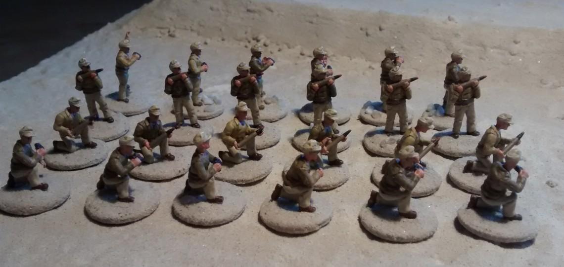 Sturmtiger vor Tobruk - Seite 3 Artill10
