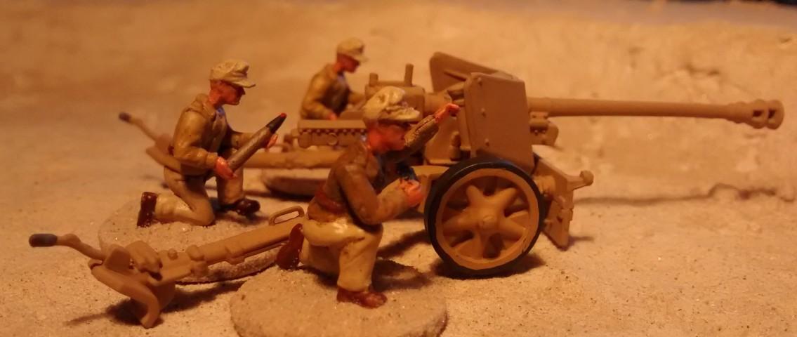 Sturmtiger vor Tobruk - Seite 3 Artill11