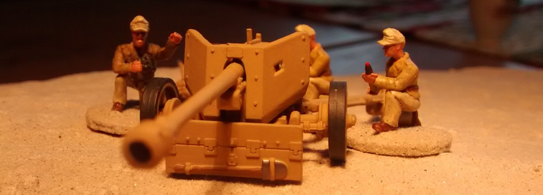 Sturmtiger vor Tobruk - Seite 3 Artill12
