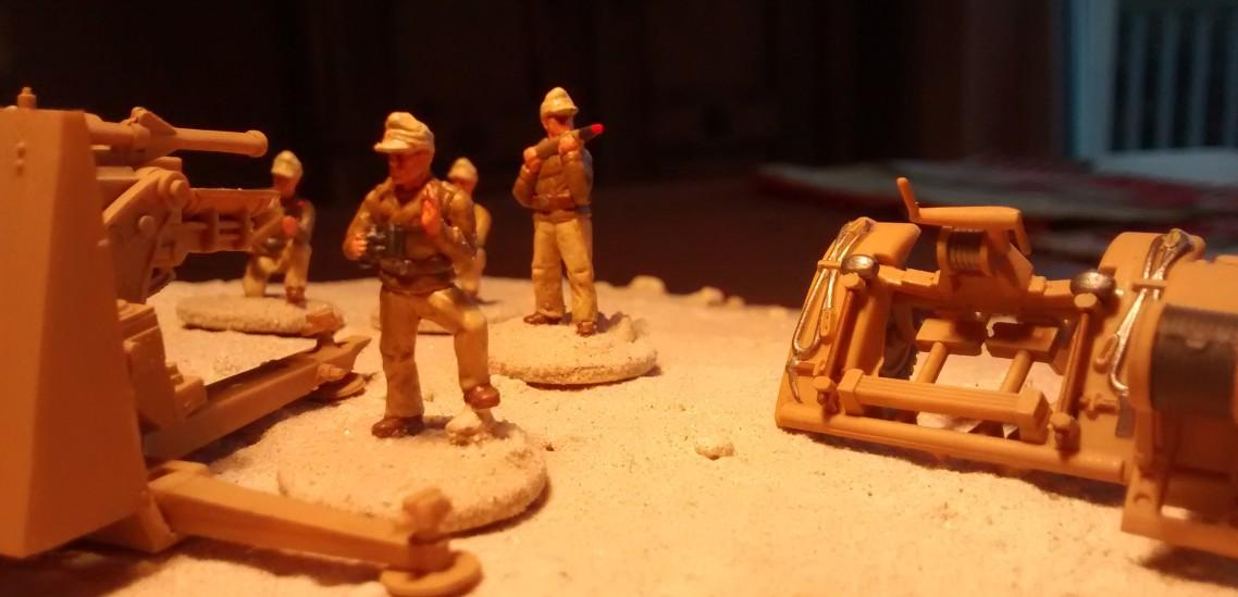 Sturmtiger vor Tobruk - Seite 3 Artill13