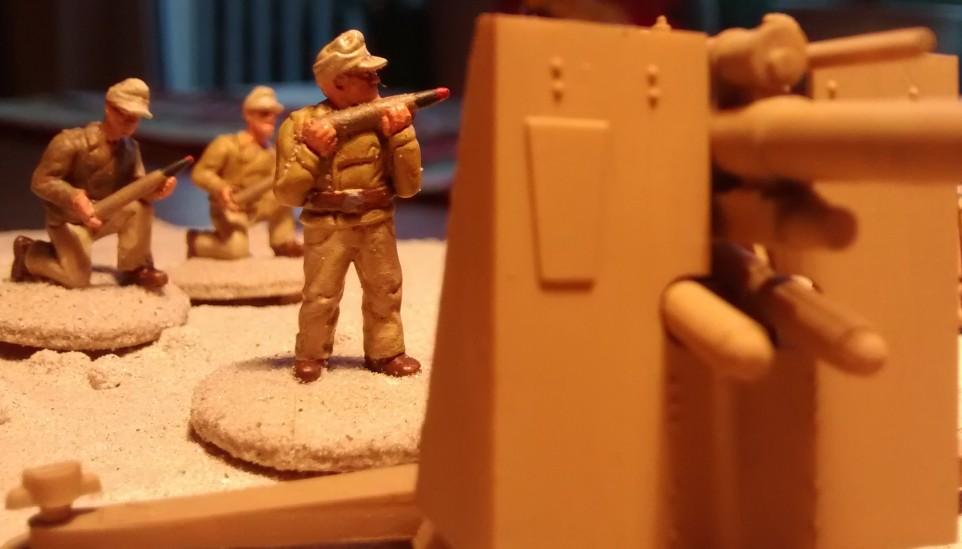 Sturmtiger vor Tobruk - Seite 3 Artill14