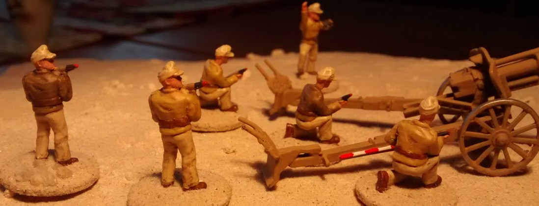 Sturmtiger vor Tobruk - Seite 3 Artill15