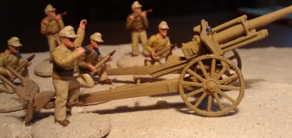 Sturmtiger vor Tobruk - Seite 3 Artill16