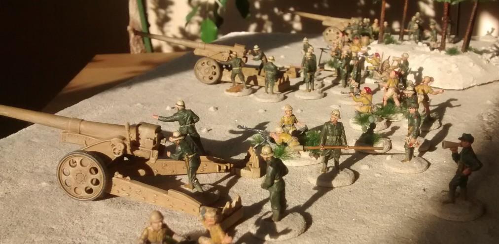 Armata Corazzata Italo-Tedesca di Sturmtiger - Seite 2 Italo-18