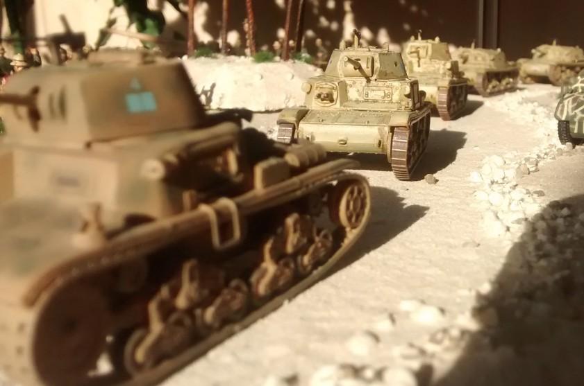 Armata Corazzata Italo-Tedesca di Sturmtiger - Seite 2 Italo-19