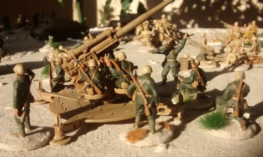 Armata Corazzata Italo-Tedesca di Sturmtiger - Seite 2 Italo-20