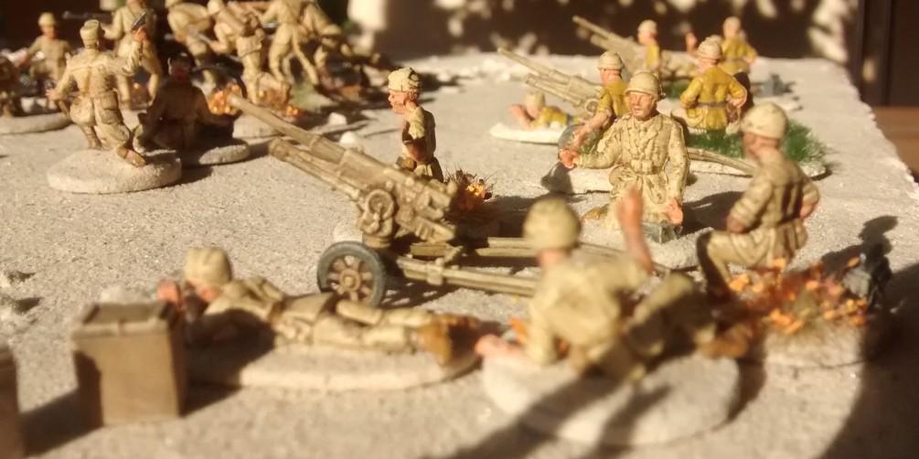 Armata Corazzata Italo-Tedesca di Sturmtiger - Seite 2 Italo-21