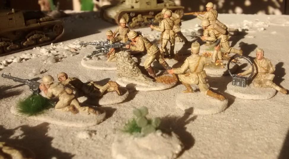 Armata Corazzata Italo-Tedesca di Sturmtiger - Seite 2 Italo-22