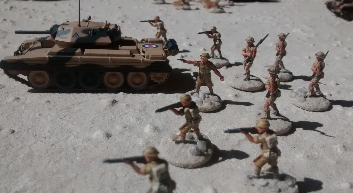 Very british - Sturmtiger macht Urlaub in Afrika - Seite 2 Trupp-13