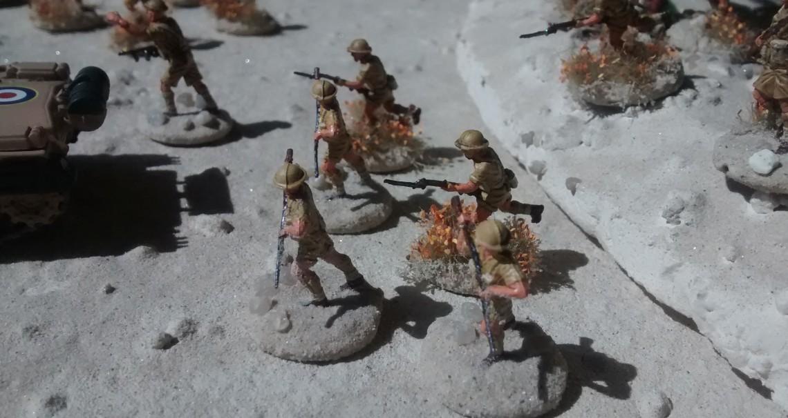 Very british - Sturmtiger macht Urlaub in Afrika - Seite 2 Trupp-14