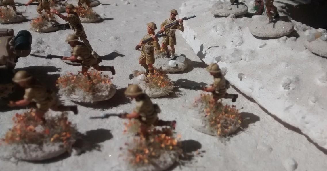 Very british - Sturmtiger macht Urlaub in Afrika - Seite 2 Trupp-15