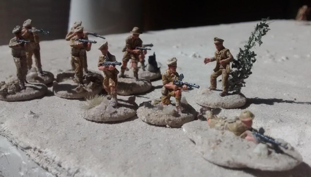 Very british - Sturmtiger macht Urlaub in Afrika - Seite 2 Trupp-17