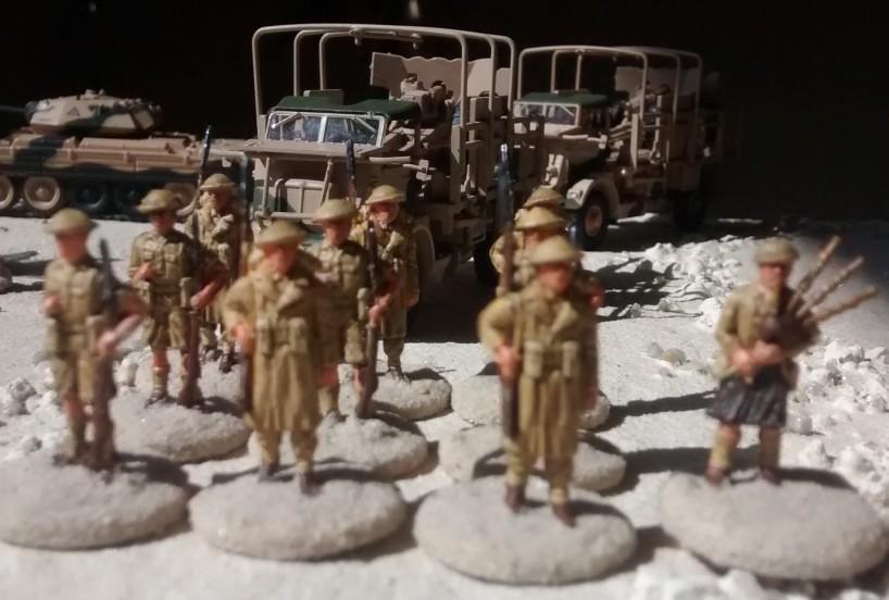 Very british - Sturmtiger macht Urlaub in Afrika - Seite 2 Trupp-25