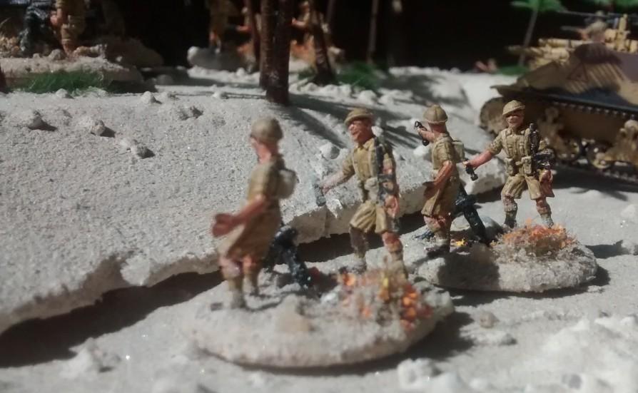 Very british - Sturmtiger macht Urlaub in Afrika - Seite 2 Trupp-26