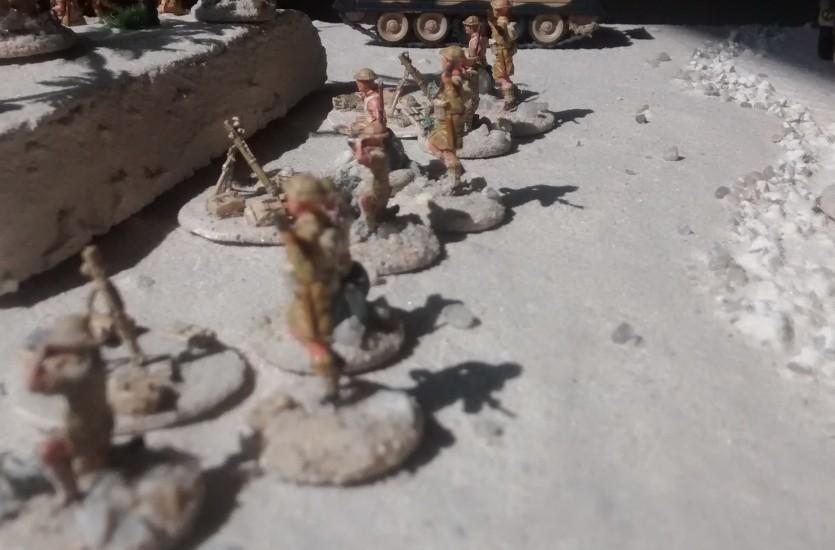 Very british - Sturmtiger macht Urlaub in Afrika - Seite 2 Trupp-27