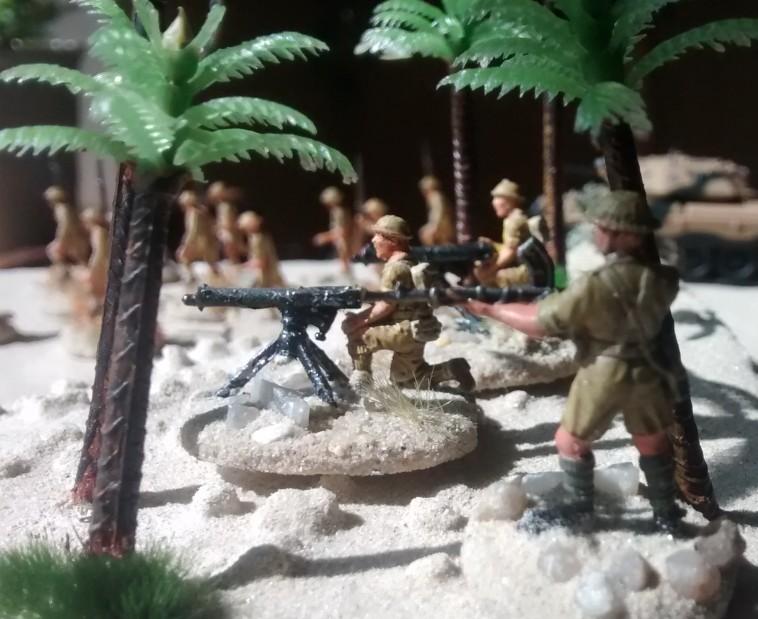Very british - Sturmtiger macht Urlaub in Afrika - Seite 2 Trupp-29