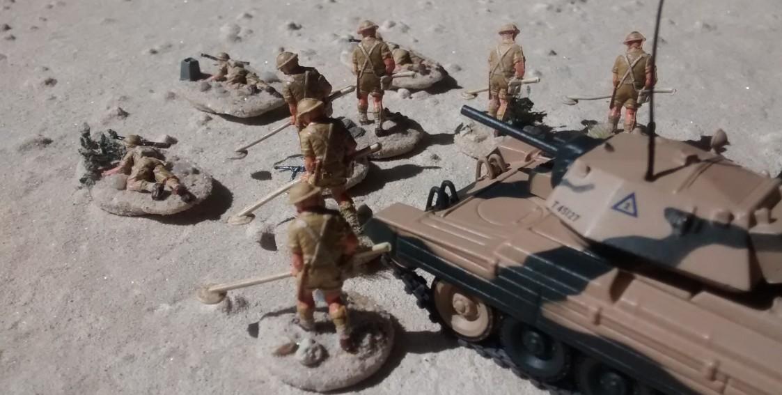 Very british - Sturmtiger macht Urlaub in Afrika - Seite 2 Trupp-31