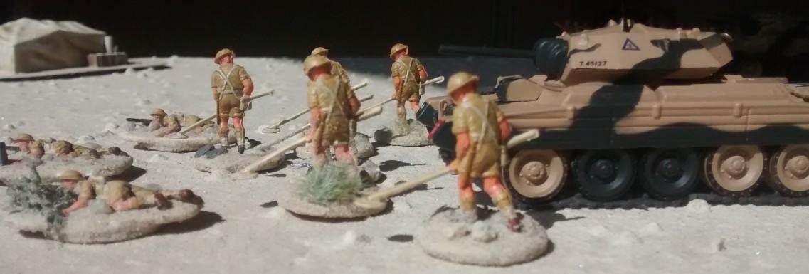 Very british - Sturmtiger macht Urlaub in Afrika - Seite 2 Trupp-32